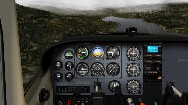 201312xplane